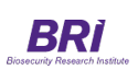 Biosecurity Research Institute
